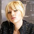 Scarlett Johansson 3.jpg