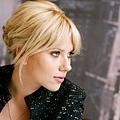 Scarlett Johansson 4.jpg