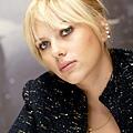 Scarlett Johansson 7.jpg