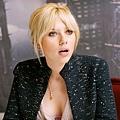 Scarlett Johansson 8.jpg
