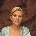 Scarlett Johansson 26.jpg