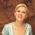 Scarlett Johansson 27.jpg