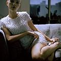 Scarlett Johansson 37.jpg