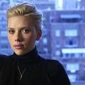 Scarlett Johansson 43.jpg
