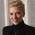 Scarlett Johansson 44.jpg