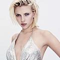 Scarlett Johansson 53.jpg