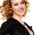 Scarlett Johansson 64.jpg