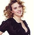 Scarlett Johansson 65.jpg