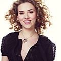 Scarlett Johansson 67.jpg