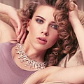 Scarlett Johansson 86.jpg