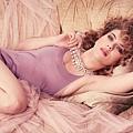 Scarlett Johansson 89.jpg