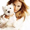 Scarlett Johansson 115.jpg