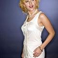 Scarlett Johansson 122.jpg