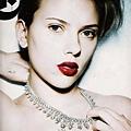 Scarlett Johansson 123.jpg