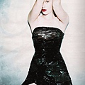 Scarlett Johansson 125.jpg
