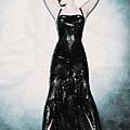 Scarlett Johansson 126.jpg