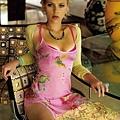 Scarlett-Johansson-1273799.jpg