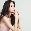 140328-yoona-snsd-marie-claire-magazine-issue-april-2014-scan-by-e58d95e7bb86e8839ee795aae88c84ya_sy-1.png