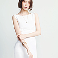 140328-yoona-snsd-marie-claire-magazine-issue-april-2014-scan-by-e58d95e7bb86e8839ee795aae88c84ya_sy-2.png