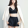 140328-yoona-snsd-marie-claire-magazine-issue-april-2014-scan-by-e58d95e7bb86e8839ee795aae88c84ya_sy-4.png