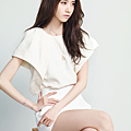140328-yoona-snsd-marie-claire-magazine-issue-april-2014-scan-by-e58d95e7bb86e8839ee795aae88c84ya_sy-5.png