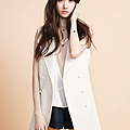 140328-yoona-snsd-marie-claire-magazine-issue-april-2014-scan-by-e58d95e7bb86e8839ee795aae88c84ya_sy-7.png