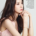 140328-yoona-snsd-marie-claire-magazine-issue-april-2014-scan-by-e58d95e7bb86e8839ee795aae88c84ya_sy-8.png