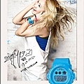 140326-hyoyeon-snsd-for-baby-g-20th-anniversary-cf-via-casio-baby-g-taiwan.jpg