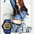 140326-jessica-snsd-for-baby-g-20th-anniversary-cf-via-casio-baby-g-taiwan.jpg