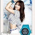 140326-taeyeon-snsd-for-baby-g-20th-anniversary-cf-via-casio-baby-g-taiwan.jpg