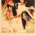 140328-sooyoung-tiffany-yoona-and-yuri-snsd-for-mr-mr-polaroid-set-scan-by-e590b3e69db0e8b685e5a5bdyeah.jpg