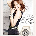 140328-sunny-snsd-new-picture-for-baby-g-20th-anniversary-cf-via-casio-baby-g-taiwan.jpg