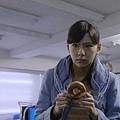 西內 Smoking Gun 006.JPG