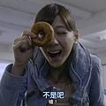西內 Smoking Gun 009.JPG