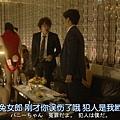 西內 Smoking Gun 018.JPG