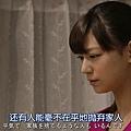 西內 Smoking Gun 060.JPG