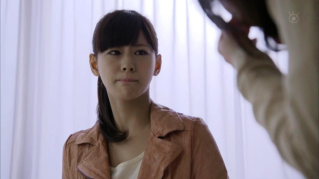 西內 Smoking Gun 070.JPG