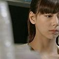 西內 Smoking Gun 076.JPG