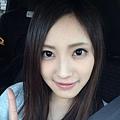 桃谷繪里香013