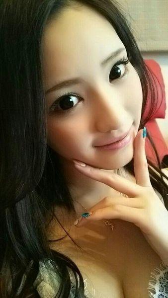 桃谷繪里香024