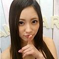 桃谷繪里香025