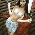 桃谷繪里香015
