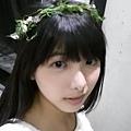 岡田栞奈 04.jpg