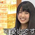 岡田栞奈 07.jpg