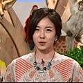張藝媛066.jpg