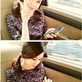 張藝媛070.jpg