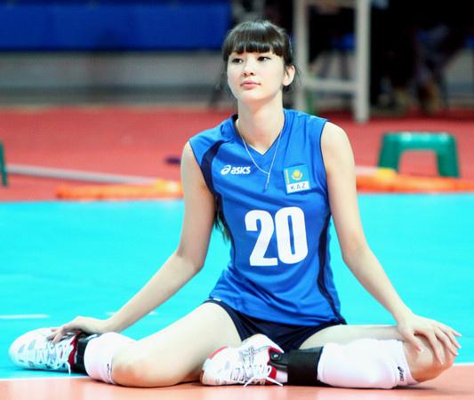 Altynbekova Sabina 00.jpg