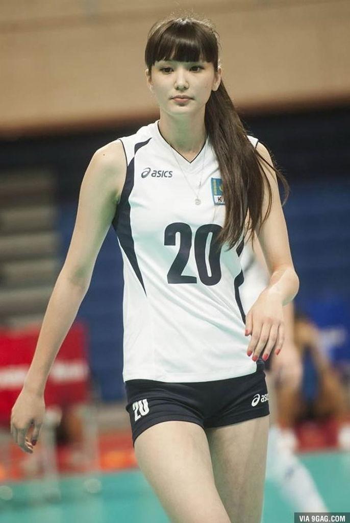 Altynbekova Sabina 01.jpg