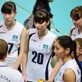 Altynbekova Sabina 02.jpg