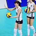 Altynbekova Sabina 03.jpg